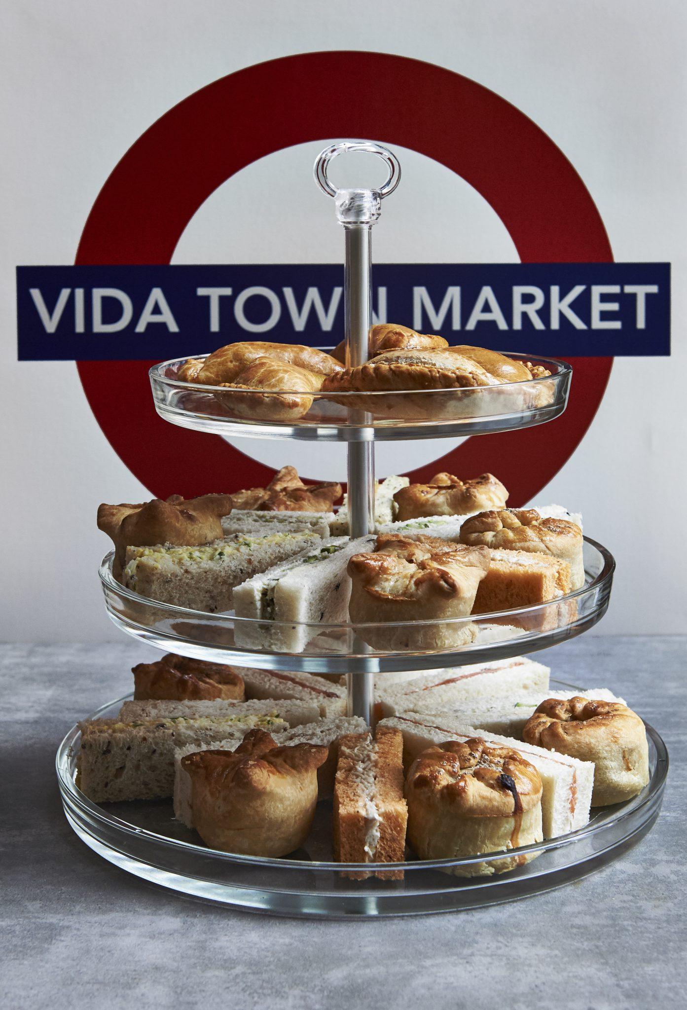 Vida Downtown-Urban Picnic-Best of The Brits-3bis