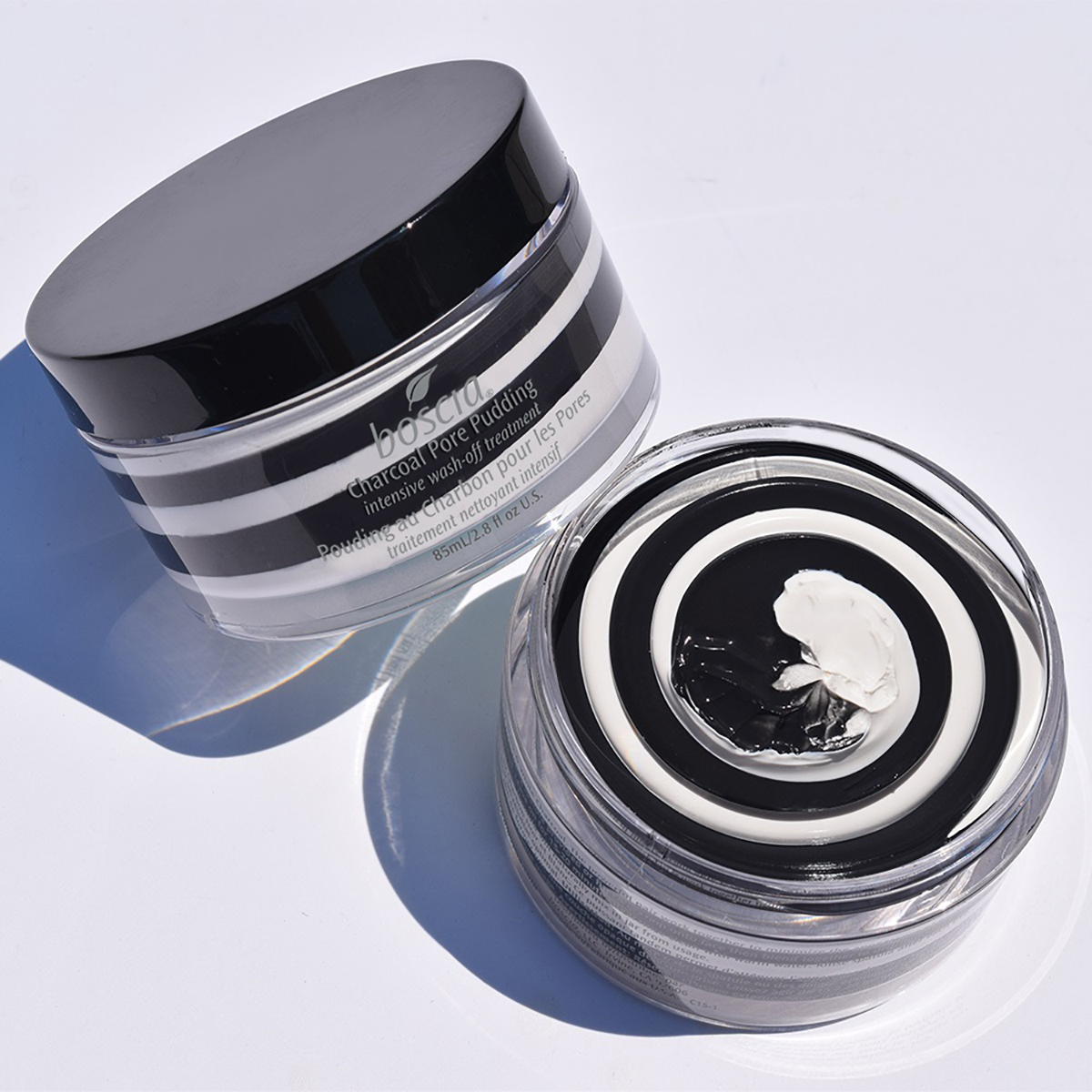 Charcoal Perfect Pore Pudding-2_300