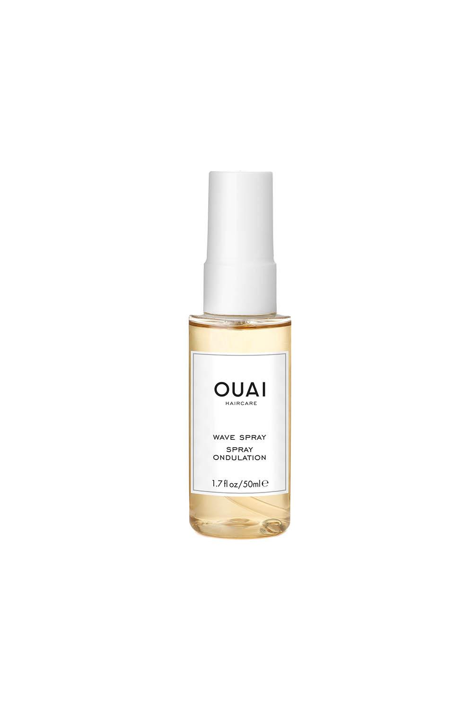Ouai_Wave Spray - AED 56_50ML