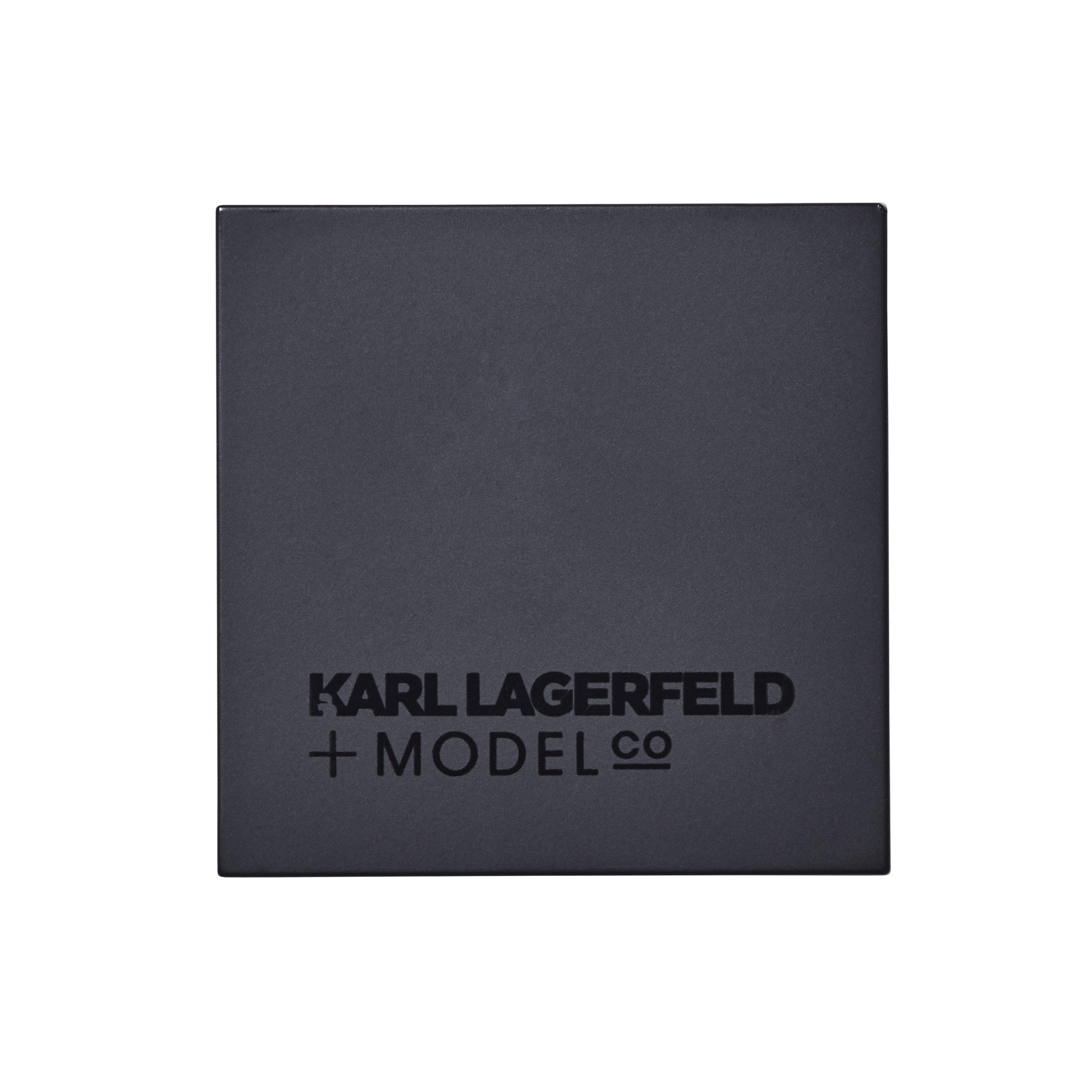 KARL LAGERFELD + MODELCO LUXE HIGHLIGHT & GLOW-NUDE PINK_CLOSED