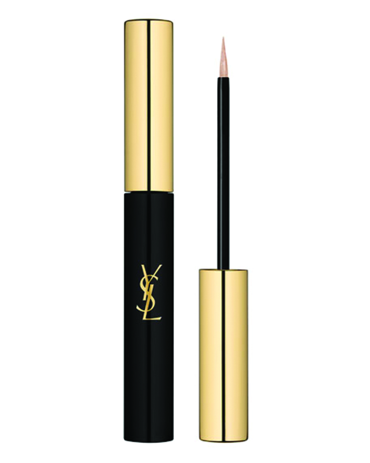 YSL Couture Eye Liner 6 @ Paris Gallery - AED 155