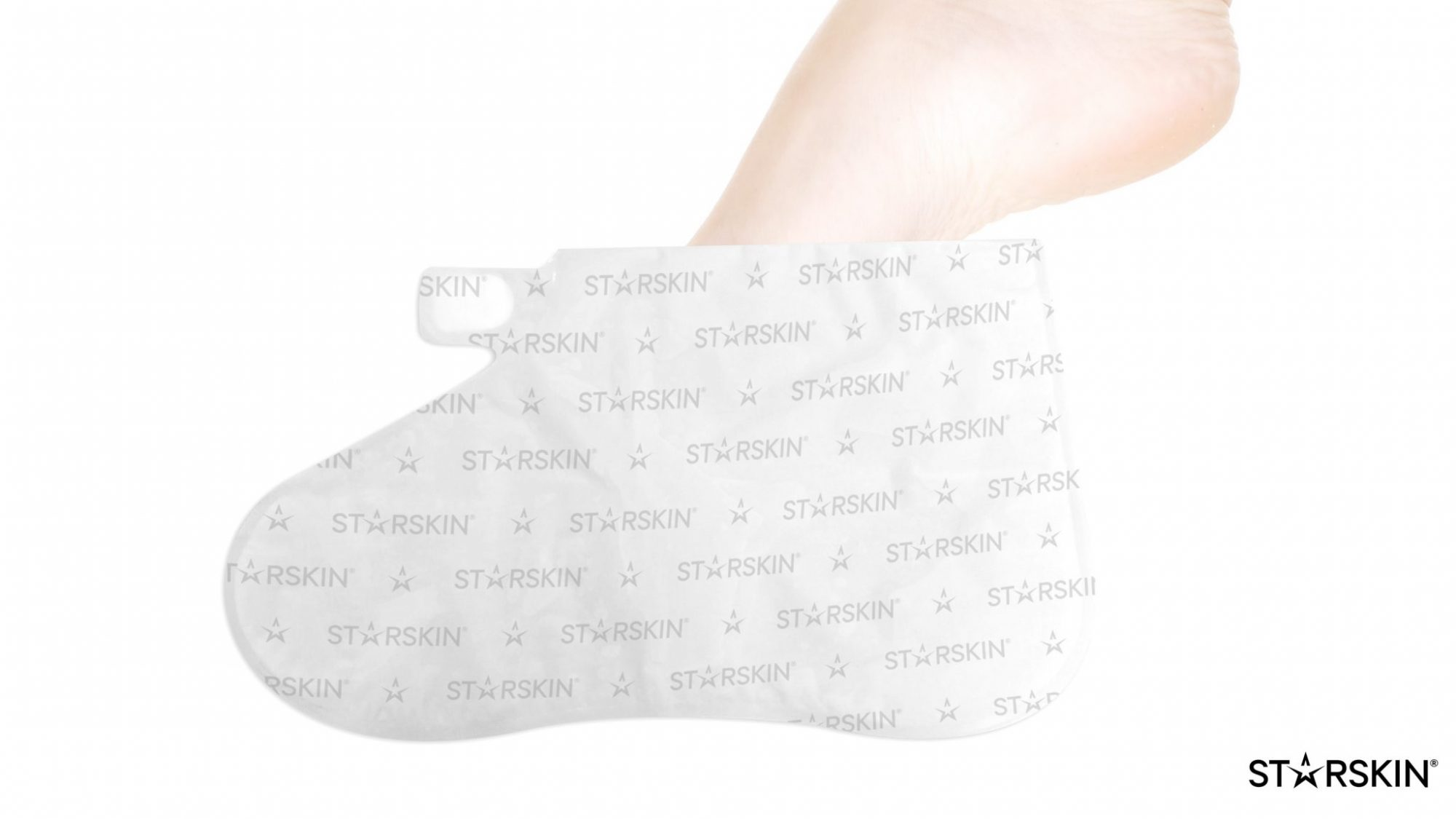 sock_mask_exfoliating
