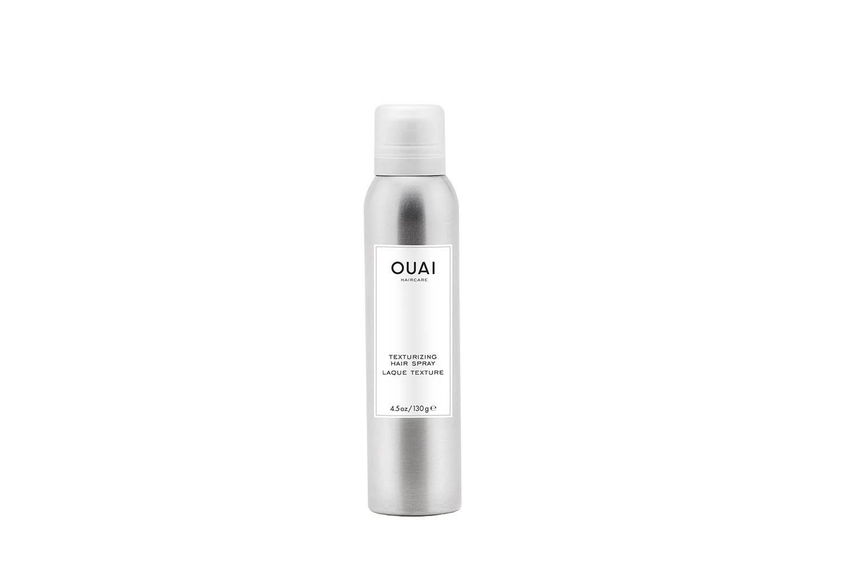Ouai_Texturizing Hair Spray - AED 120