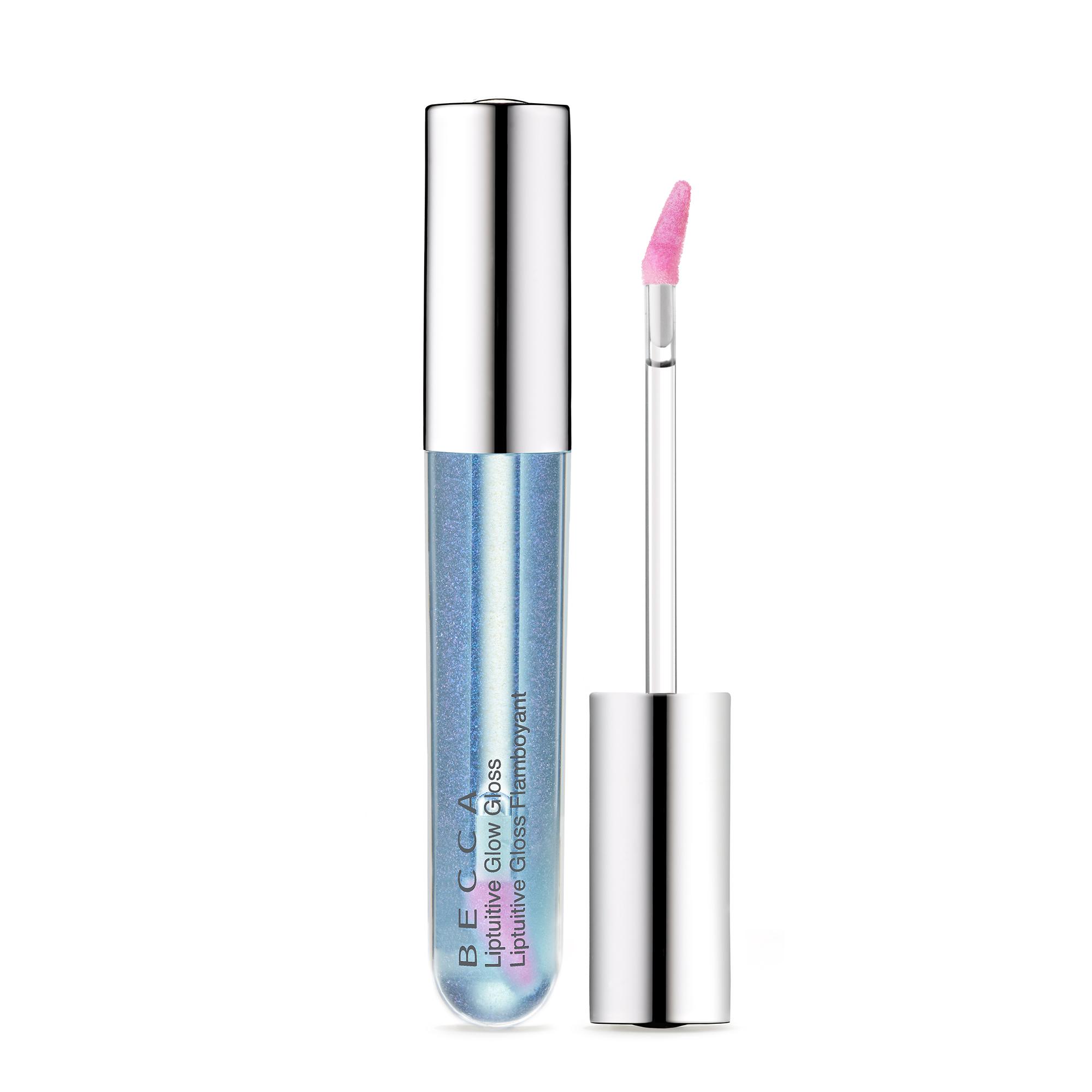 Liptuitive Lip Gloss - AED 114