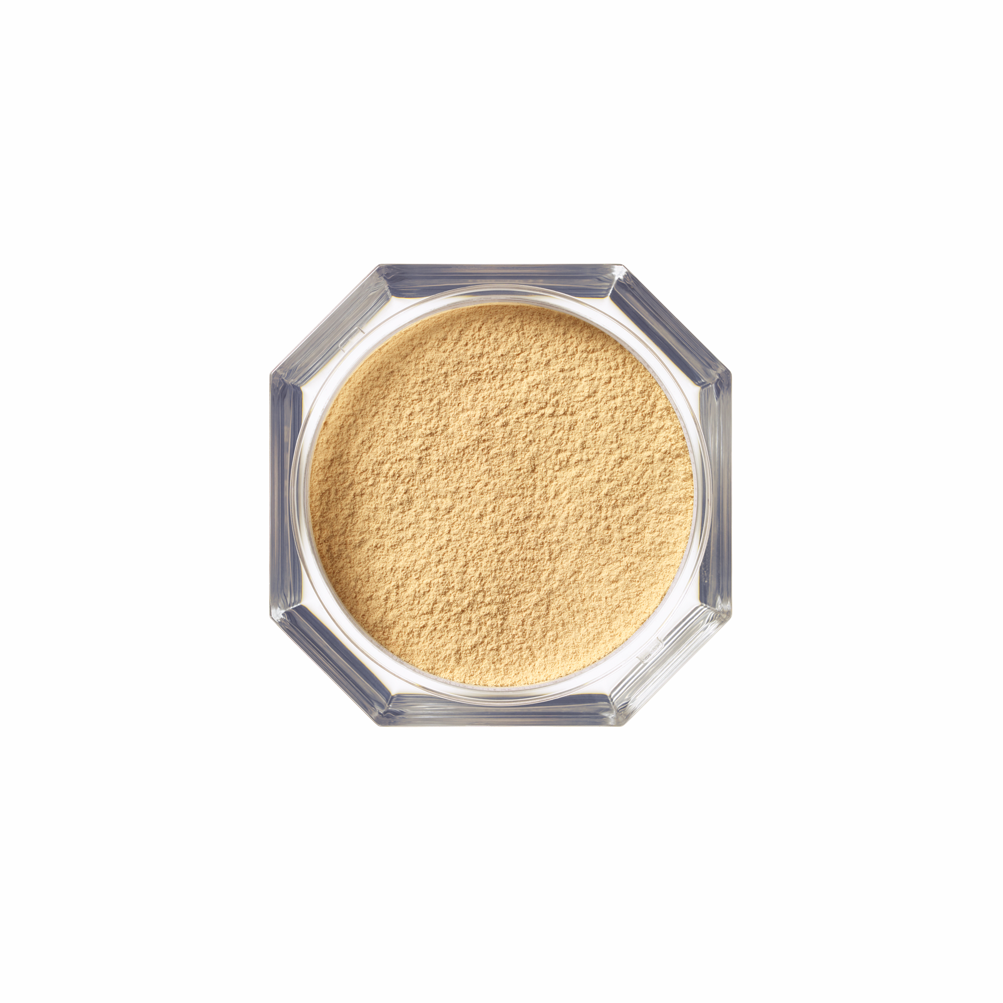 FB Pro Filt'r Instant Retouch Setting Powder - Banana - AED 158