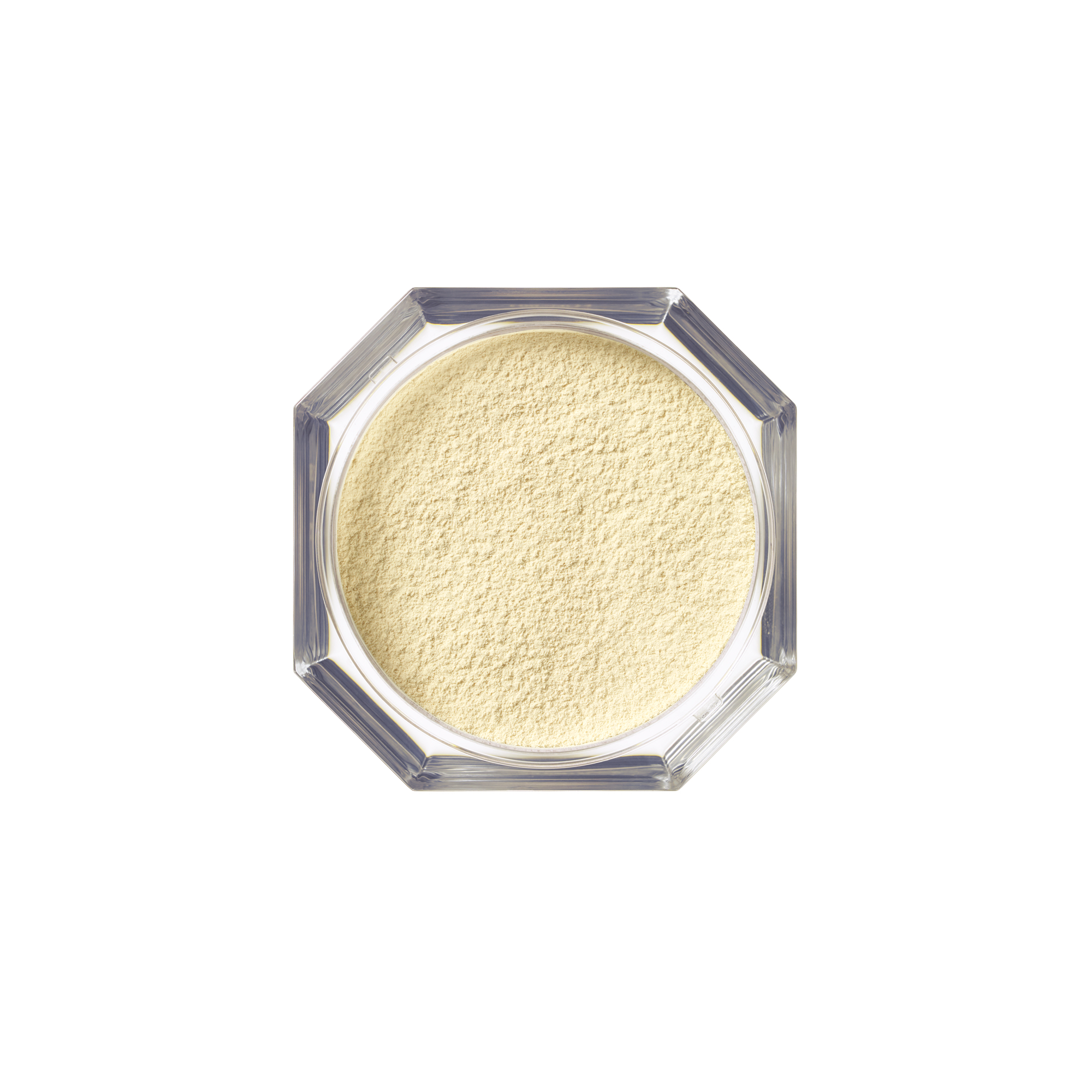 FB Pro Filt'r Instant Retouch Setting Powder - Butter - AED 158