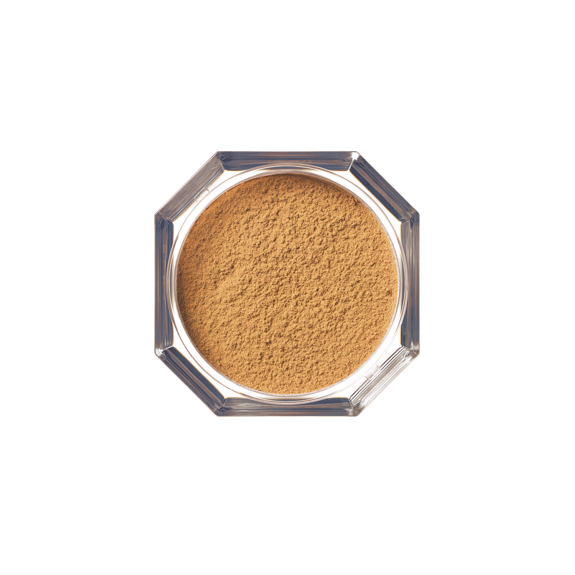 FB Pro Filt'r Instant Retouch Setting Powder - Hazlenut - AED 158