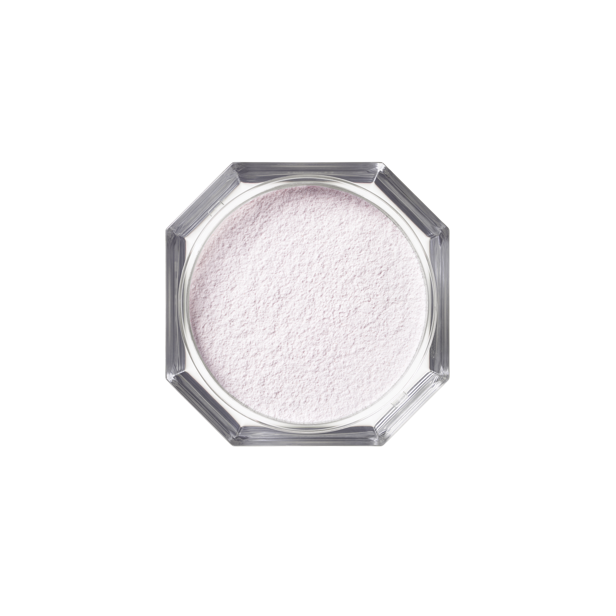 FB Pro Filt'r Instant Retouch Setting Powder - Lavender - AED 158