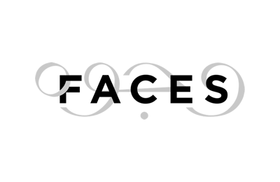 Faces | Nina Ubhi Lashes